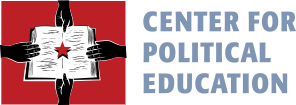 Center for Political Education